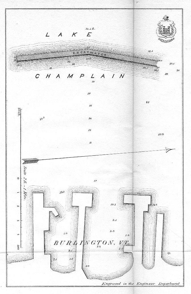 1865 Map
