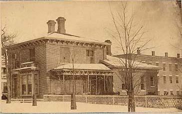 1865house.jpg