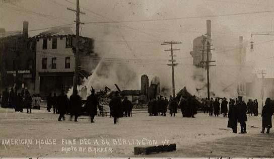1906fire.jpg
