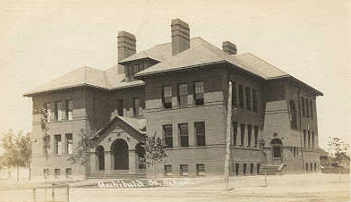 archibaldstreetschool.jpg