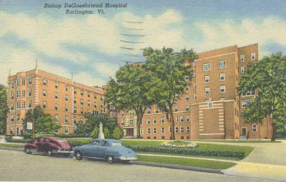 bishopdegoesbriandhospital11.jpg