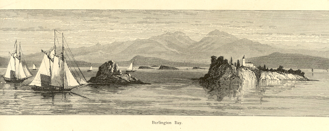 burlington1874engraving.jpg