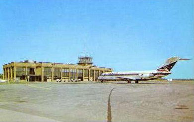 burlingtoninternationalairport.jpg