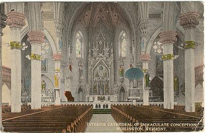cathedralinterior.jpg