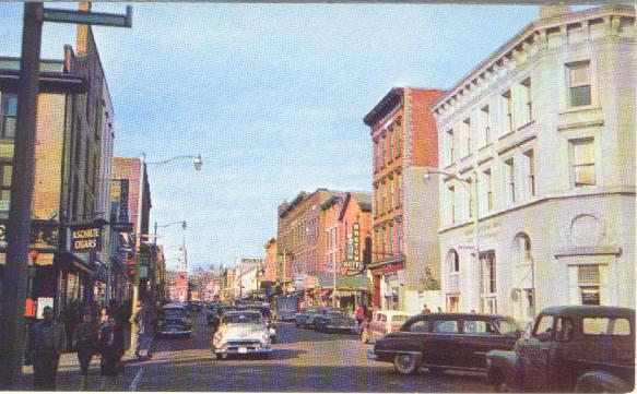 churchstreet1950s.jpg