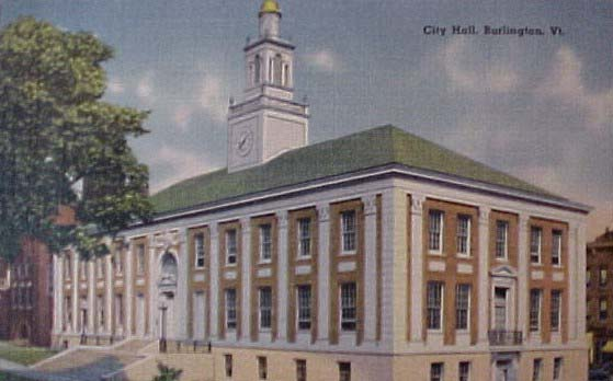 cityhallbtv.jpg