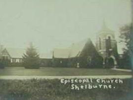 episcopalchurchshelburne.jpg