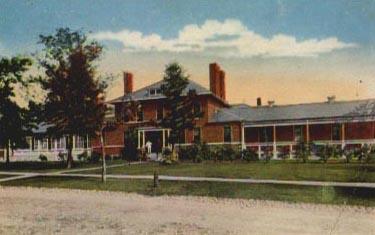 ethanallenhospital1920.jpg