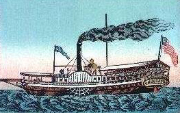 firststeamboat.jpg