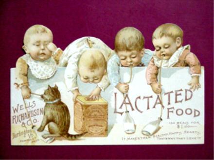 lactatedfood.jpg