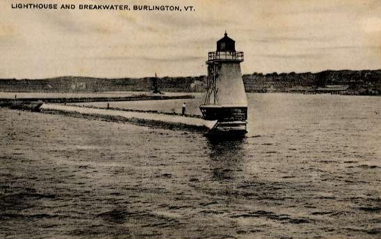 lighthouseandbreakwater.jpg