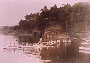 oakledgeboats.jpg