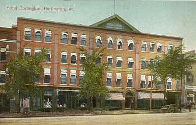 sweethotelburlinggton.jpg