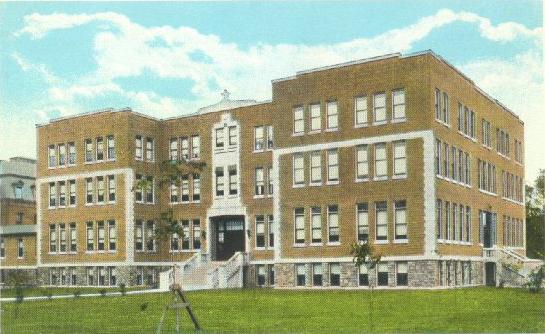 trinitycollege.jpg