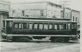 trolleys4.jpg