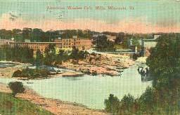 Winooski