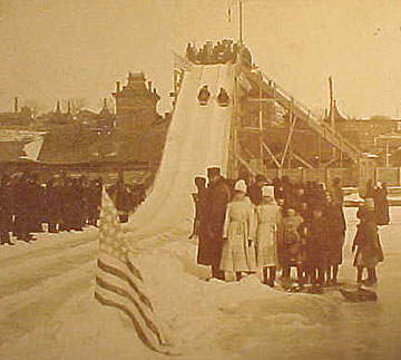 wintercarnival.jpg